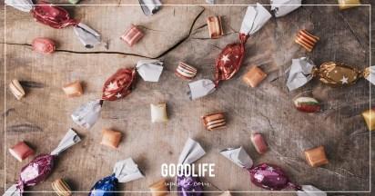 5 เหตุผลดี ๆ ที่ทำไมเราควร ยิ้มรับปัญหา