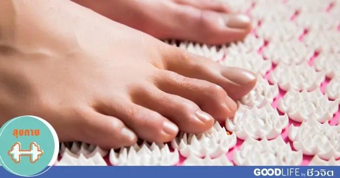 สับปะรด,น้ำผักผลไม้ลดน้ำหนัก, ลดความอ้วน, หุ่นดี, เผาผลาญไขมัน, น้ำปั่นช่วยลดน้ำหนัก