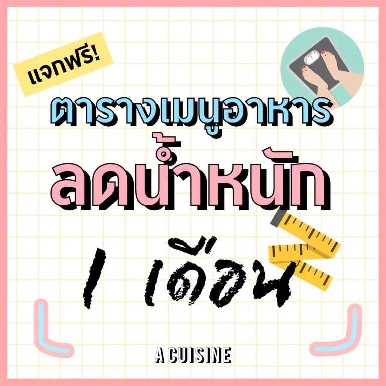 อาหารป้องกันโรค, เลือกกินอาหาร, อาหารที่มีประโยชน์, ป้องกันโรค, โรคมะเร็ง, โรคความดันโลหิตสูง