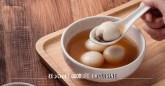 สมอง, วิธีดูแลสมอง, บำรุงสมอง, ป้องกันอัลไซเมอร์