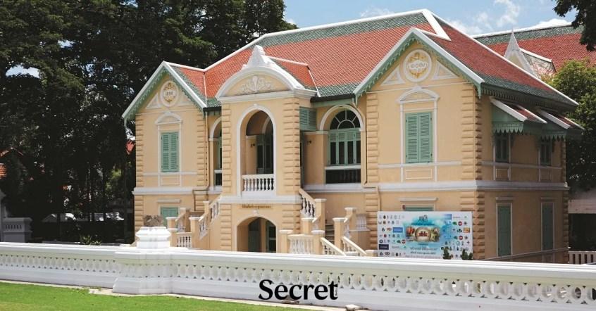 พิพิธภัณฑ์พระพุทธศาสนา