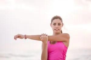 ชุดออกกำลังกาย, ออกกำลังกาย, ลดน้ำหนัก
