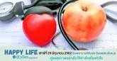 สารอาหารบำรุงหัวใจ, โคเอนไซม์คิวเท็น, โอเมก้า – 3, วิตามินบี3, บำรุงหัวใจ, ป้องกันโรคหัวใจ