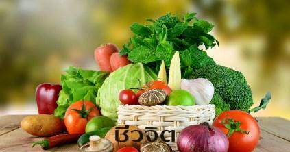พืช, ผัก, สมุนไพร, ยาปฏิชีวนะ, รักษาโรค