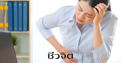 อาการปวดท้อง, ปวดท้อง, ปวดท้องแบบไหน, ลักษณะอาการปวดท้อง