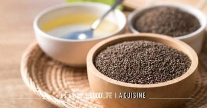 กาแฟ, ความดันโลหิตสูงเพราะดื่มกาแฟ, ความดันโลหิตสูง, โรคความดันโลหิตสูง