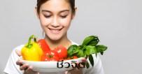 ลดความอ้วน, วิธีลดความอ้วนแบบธรรมชาติ, วิธีลดความอ้วน, ลดน้ำหนัก