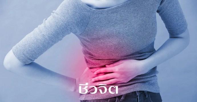 ไต, อาหารโรคไตเรื้อรัง, โรคไตเรื้อรัง, อาหารโรคไตเรื้อรัง, ผู้ป่วยโรคไต