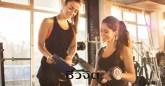 กล้ามเนื้อ, ประโยชน์ของกล้ามเนื้อ, วิธีสร้างกล้ามเนื้อ, ออกกำลังกาย, กระชับรูปร่าง
