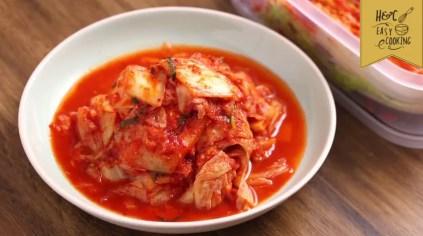สมอง, เสริมสมอง, อาหารบำรุงสมอง, ชะลอความเสื่อมของสมอง, ความจำ