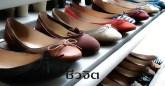 วิธีเลือกรองเท้าสุขภาพ, รองเท้า, รองเท้าเพื่อสุขภาพ, การเลือกรองเท้า, รองเท้าแคชชูส์
