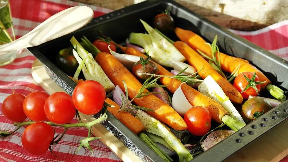 วิธีเลิกกินเค็ม, กินเค็ม, ไต, โรคไต, เกลือ, อาหารที่มีโซเดียม