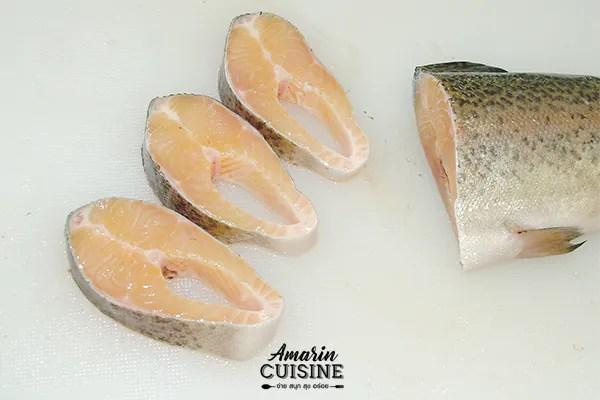 food stylist