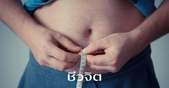 ความอ้วน, ลดความอ้วน, สูตรลดน้ำหนัก, ลดอ้วน, แผนไทย