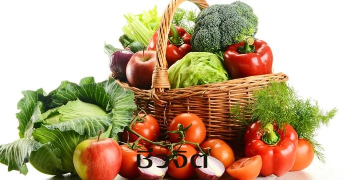 ผู้ป่วยโรคไต, อาหารผู้ป่วยโรคไต, ผักผลไม้, โรคไตเรื้อรัง, ผู้ป่วยโรคไตเรื้อรัง