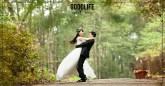 ก่อนแต่งงาน