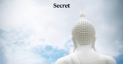ห่างไกลจากพระพุทธศาสนา