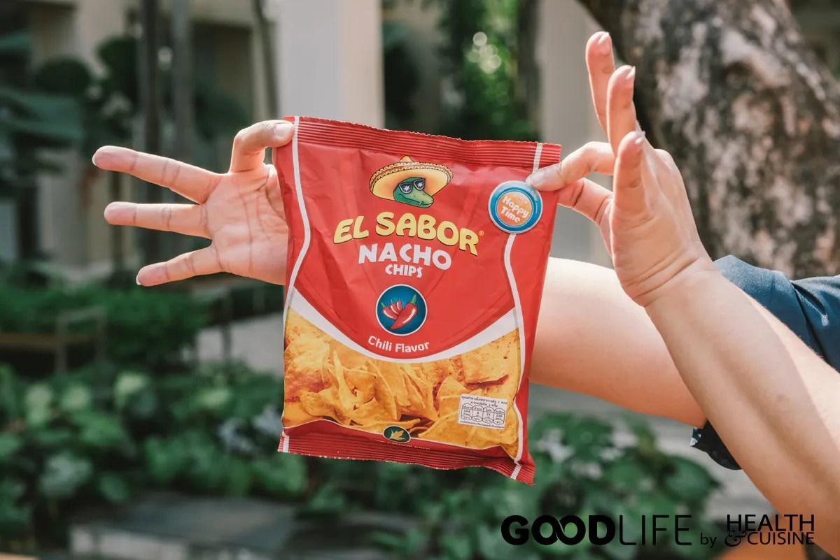 AZUMA Japanese BBQ Restaurant