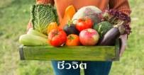 กินผัก, กินผลไม้, เบาหวาน