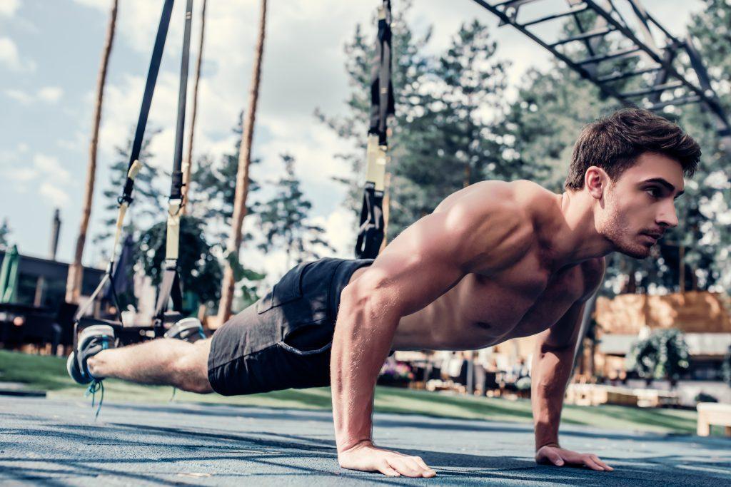 วิธีออกกำลังกายแบบง่ายๆ, ออกกำลังกาย, ลดน้ำหนัก, ลดความอ้วน, ออกกำลังกายให้ได้ผล