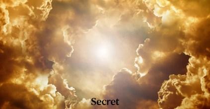 อุบาสกคู่แรกของพระพุทธศาสนา