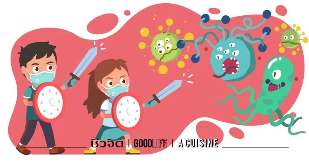 น้ำมันปลา, Fish Oil, สมอง, บำรุงสมอง, ไขมันดี, บำรุงระบบประสาท