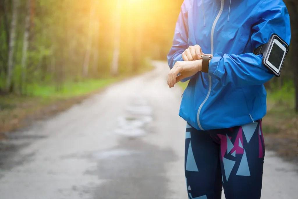ไอเทม, ออกกำลังกาย, ออกกำลังกายให้สนุก, อุปกรณ์ออกกำลังกาย