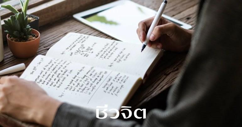 อ่านหนังสือ, จำแม่น, วิธีอ่านหนังสือให้จำแม่น, สมอง, ความจำ
