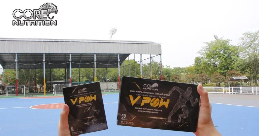 เดิน, ออกกำลังกาย, ข้อเข่าแข็งแรง, ป้องกันข้อเสื่อม, โรคข้อเสื่อม