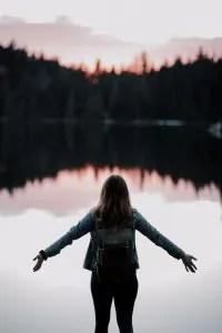 คิดบวกชีวิตเปลี่ยน ทำจิตใจให้เข้มแข็ง ข้อคิดดีๆ ในการใช้ชีวิต
