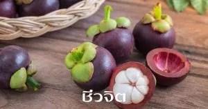 สูตรสวย, สูตรสวยด้วยธรรมชาติ,สูตรธรรมชาติ, สูตรสวยด้วยผักผลไม้