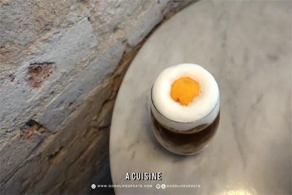 ขนมหวาน-เมนูไข่เค็ม-อาหารจากไข่เค็ม