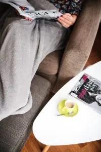 Comfort Zone ข้อคิดดีๆ ในการใช้ชีวิต คิดบวกชีวิตเปลี่ยน วิธีก้าวออกจาก Comfort Zone