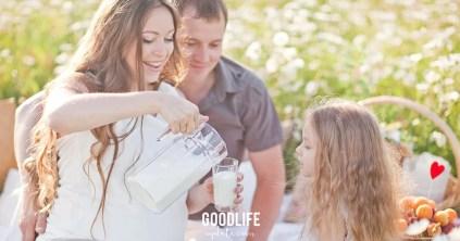 เริ่มต้นวันใหม่ กับเครื่องดื่มอุ่นที่ช่วยให้คุณอ่อนกว่าวัย