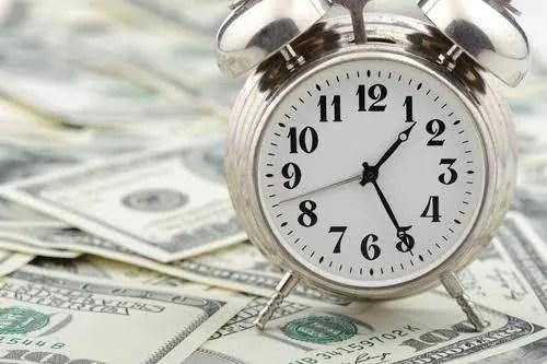 เทคนิคการ ใช้เงินทำงาน สำหรับคนรุ่นใหม่ วางแผนการเงิน บริหารเงินให้เติบโต ได้กำไรงอกเงย
