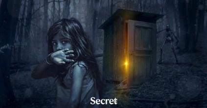พ่อค้าขายไอศกรีมกะทิสด