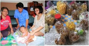 บริการผู้พิการ