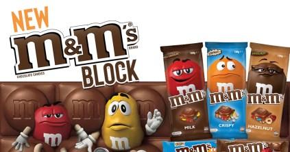 MMsBlock