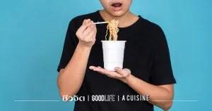 โรคติดต่อ โรคหน้าฝน หวัด ไข้หวัดใหญ่ ไข้เลืดออก ฉี่หนู ไข้หวัด
