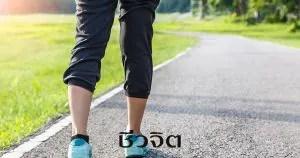 สูตรสิบสี่วันชีวจิต สูตรดูแลสุขภาพ ชีวจิต สูตร14วัน คอร์สุขภาพ เดิน ออกกำลังกาย