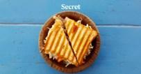 แซนด์วิชไส้ฟักทอง