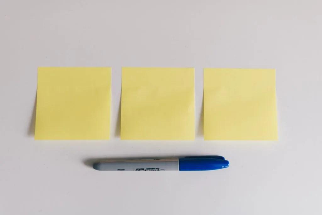 คนสมาธิสั้นควรอ่าน 3 เทคนิคที่ช่วยให้เราจดจ่อกับงาน มีสมาธิ ทำงาน ไม่หลงๆ ลืมๆ