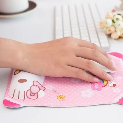 รวมไอเท็ม ป้องกันออฟฟิศซินโดรม ที่สาวออฟฟิศควรมีไว้ติดโต๊ะ