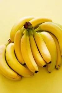 ผลไม้แคลอรีสูง ลดน้ำหนัก วิธีกินลดความอ้วน
