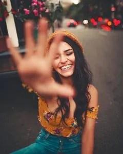 พฤติกรรมดี การใช้ชีวิต สร้างสุขให้ชีวิตแบบง่ายๆ