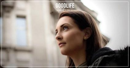OPPO Reno2 Series สมาร์ทโฟน โทรศัพท์มือถือ