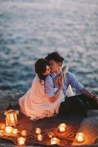 วันลอยกระทง เอาใจใส่ความรัก เติมเต็มความรัก