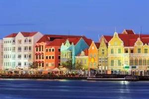 6 พิกัด สถานที่น่าเที่ยวฤดูหนาว ต่างประเทศ ถ่ายรูปสวยปังไม่ง้อฟิลเตอร์!