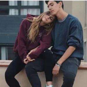 คนรักที่ดี ดูแลความรัก มุมมองความรัก