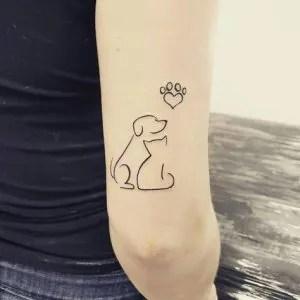 ทาสหมา แมว คนรักสัตว์
